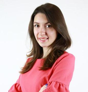 Марія Хоменко