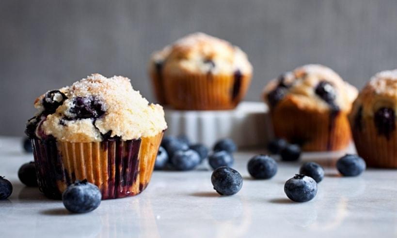 10 маловідомих фактів про найвідоміші десерти