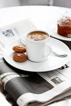 8 фактів, як в Україні з'явилася кава і до чого тут Хмельницький і буряки