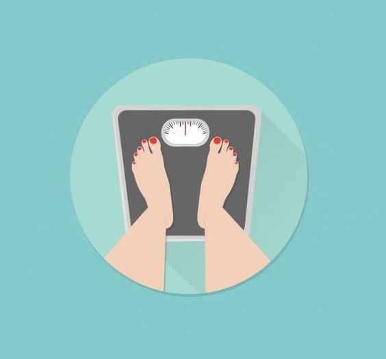 Чотири популярні дієти: міфи і правда про те, працюють вони чи ні