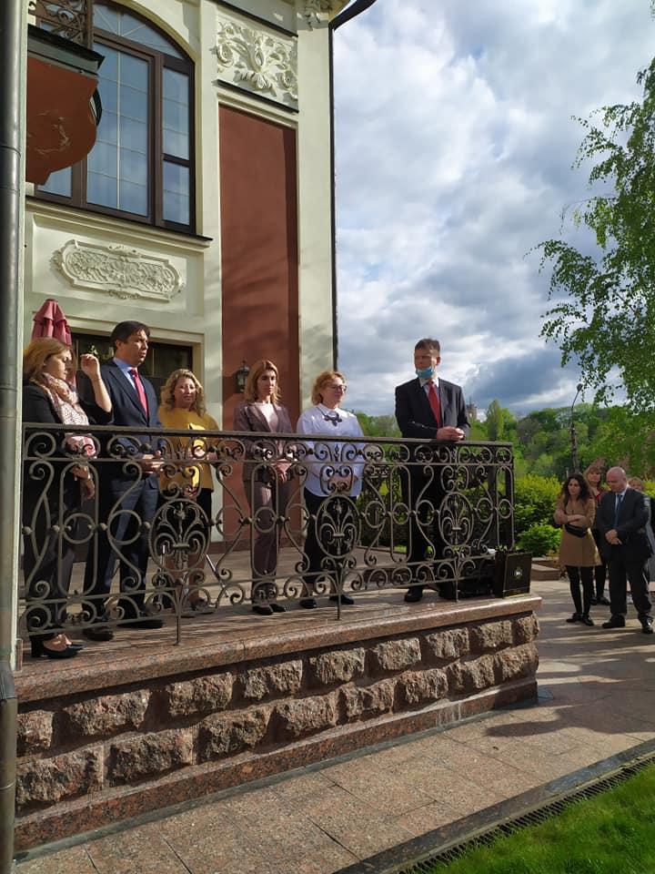 Посольство Турецької Республіки в Україні, турбізнес, в'їзд до Туреччини